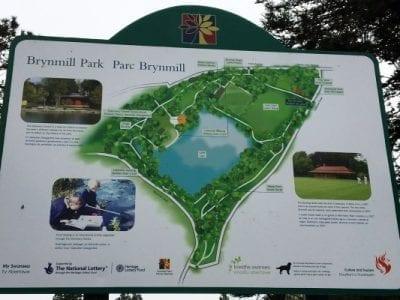 Brynmill