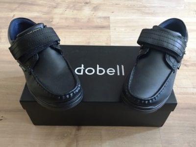 Dobell