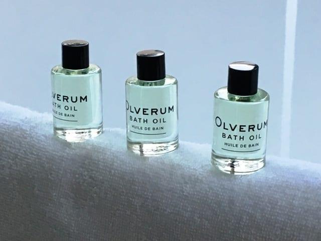 Olverum