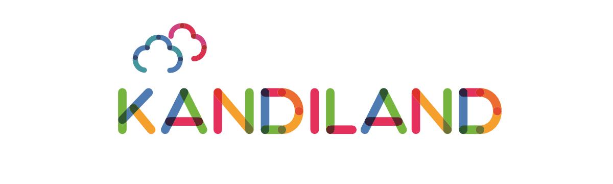 A Tour of Kandima Maldives' Amazing Kids' Club, Kandiland
