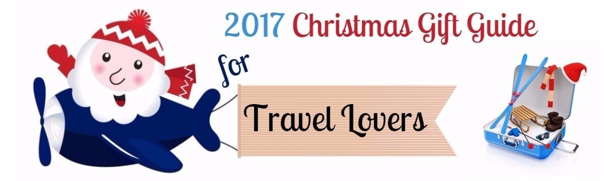 Driving Home for Christmas: Some Travel Must-Haves and Would-Likes
